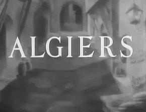 File:Algiers (1938).webm