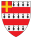 Barony of Galtrim.png