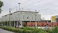 Deutsche bibliothek.jpg