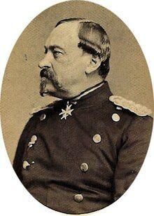 Ernest II, Duke of Saxe-Coburg and Gotha.jpg