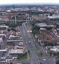 FernmeldeTurm-Bremen-Flyover.jpg