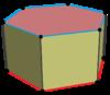 Hexagonal frustum.png