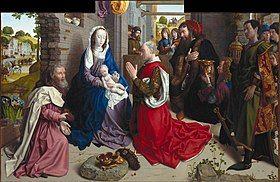 Hugo van der Goes - The Adoration of the Kings (Monforte Altar) - Google Art Project.jpg
