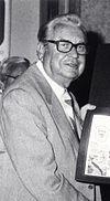 Jim Rhodes in Bettsville, Ohio October 15, 1981.jpg