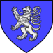 Montalt coat of arms.png
