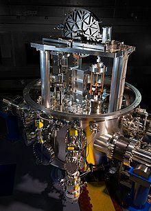 NIST-4 Kibble balance.jpg