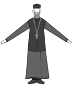 Orthodox Priest Kontorasion.png