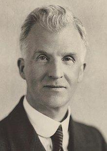 Portrait of James H. Scullin (cropped).jpg