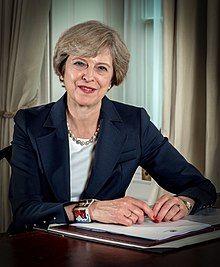 Theresa May (2016).jpg