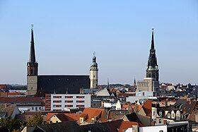 Blick Marktkirche Halle.jpg