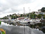 Bretagne July 2020 - 117.jpg