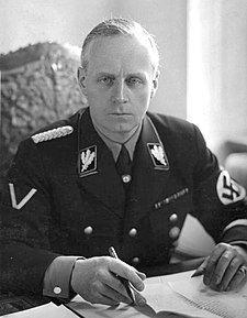 Bundesarchiv Bild 183-H04810, Joachim von Ribbentrop.jpg