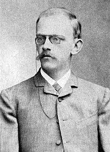 David Hilbert 1886.jpg