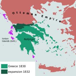 Greece1830EN.png