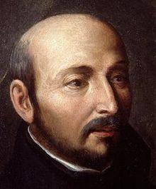 Ignatius Loyola.jpg