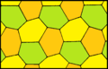 Isohedral tiling p6-11.png