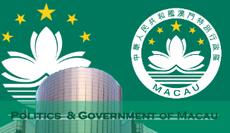 Macau Politics&Government.png