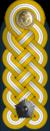 OF-7 Konteradmiral.png