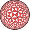 Order-4 bisected pentagonal tiling.png