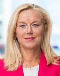 Portretfoto Sigrid Kaag 2018 01 (crop).jpg