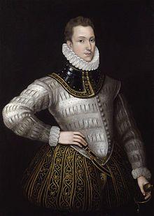 Sir Philip Sidney from NPG.jpg