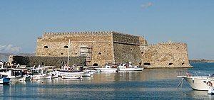 Venitian Fortress of Koules.jpg