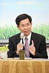 教育部長潘文忠舉行上任後的第一次記者會 05.jpg