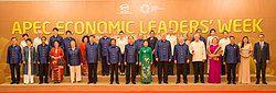 APEC Economic Leaders' Week.jpg