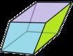 Acute golden rhombohedron.png