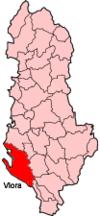 AlbaniaVlore.png