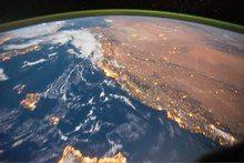 File:Atlantic Ocean to Africa.ogv