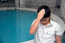 Children of Iran Of qom کودکان ایرانی، کودکان قمی 27.jpg