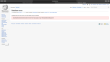Database error in German Wikipedia at 1.07.48 AM.png