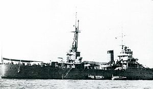 IJN Kashima 1940 at Shanghai.jpg
