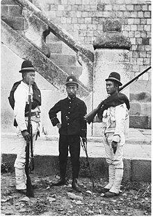 Imperial Korean Army Soldiers.JPG