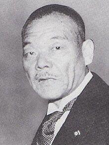 Kuniaki Koiso.jpg