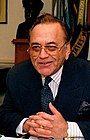 Mahmud Kasuri - 2003 (cropped).jpg