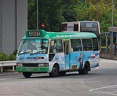 NTMinibus93A LR4608.jpg