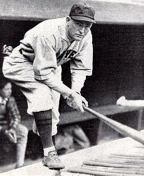Rogers Hornsby 1928.jpg