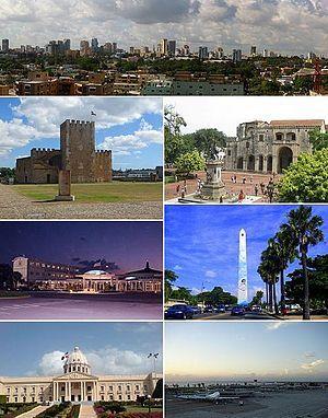 Santo Domingo montage.JPG