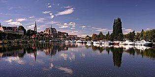 Auxerre (224408831).jpeg