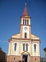 Catholic church lipova.jpg