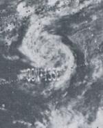 EllenJuly231973.png