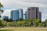 Labuan Malaysia Financial-Park-Complex-02.jpg