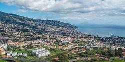 Madeira 19 2014.jpg