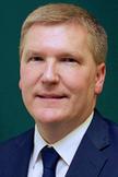 Michael McGrath 2014 (cropped).png