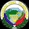 邦板牙省官方图章