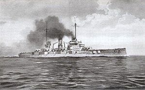 SMS Nassau illustration.jpg