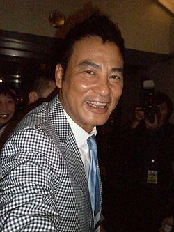 Simon Yam @ NYAFF 2010.jpg