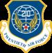 Twentieth Air Force - Emblem.png